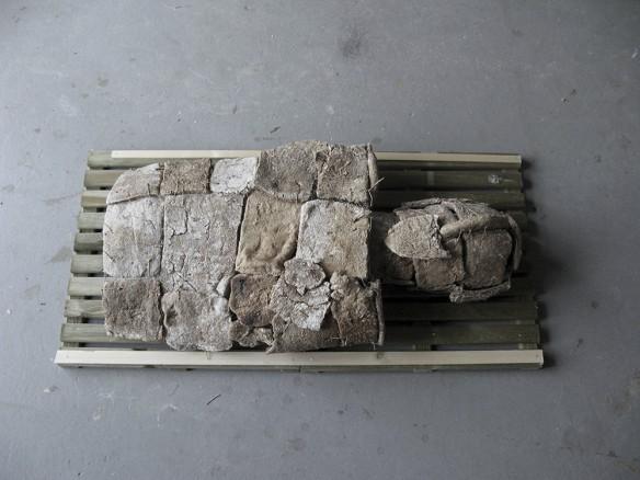 tribal-look-or-breadly-knight-breadman-six-halfway