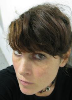 Emily Kocken